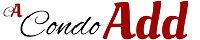 CondoAdd.com logo